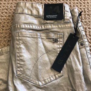 Joe's Jeans teen size 14